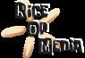 Rice Op Media