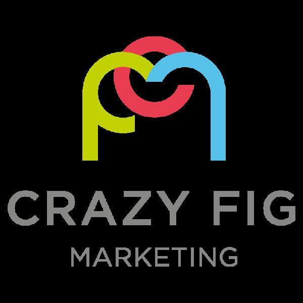 Crazy Fig Marketing
