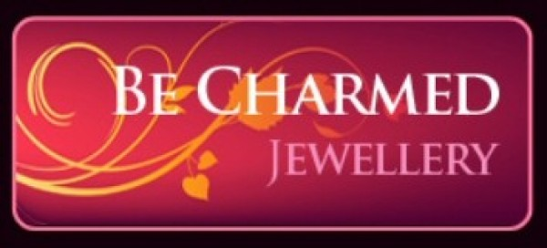 Be Charmed Jewellery