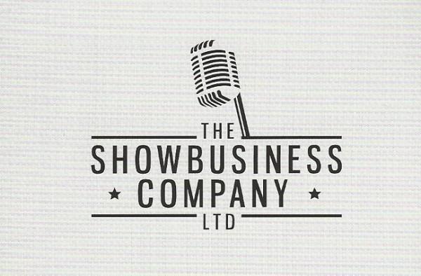 The Showbusiness Company