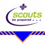 15th Sevenoaks (Otford) Scout Group