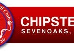 Chipstead Juniors FC