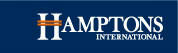 Hamptons International Sevenoaks