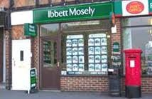 Ibbett Mosely Otford