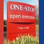 One Stop Otford