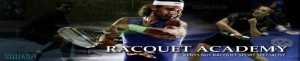 Racquet Academy