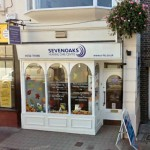Sevenoaks Hearing Care Centre