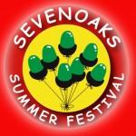 Sevenoaks Summer Festival