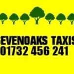 Sevenoaks Taxis