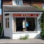 Stan of Otford