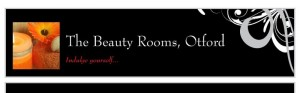 The Beauty Rooms Otford