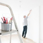 The Sevenoaks Painting Company