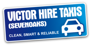 Victor Hire Taxis