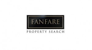 Fanfare Property Search