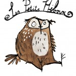Les Petits Hiboux: Bilingual Day Care Nursery