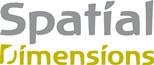 Spatial Dimensions Ltd