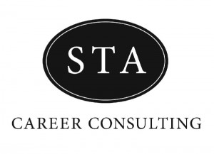 STA Career Consulting