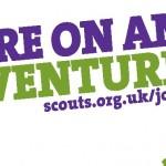 4th Sevenoaks (St John's) Scout Group