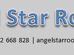 Angel Star Roofing