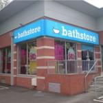 Bathstore Sevenoaks