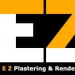 E Z Plastering & Rendering