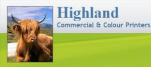 Highland Printers