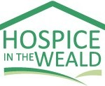 Hospice in the Weald Sevenoaks Shop