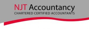 NJT Accountancy