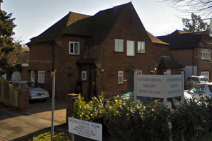 Otford Dental Surgery