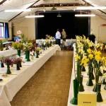 Otford Gardeners' Society