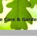 Paul Dalton's Gardening Services