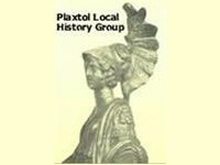 Plaxtol Local History Group