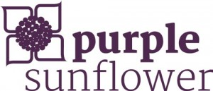 Purple Sunflower Limited