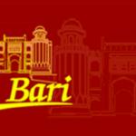 Raj Bari Sevenoaks