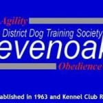 Sevenoaks and District Dog Training Society