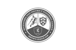 Sevenoaks and District Football League