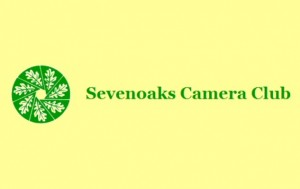 Sevenoaks Camera Club