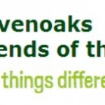 Sevenoaks Friends of the Earth