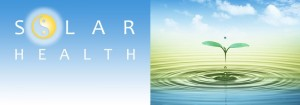 Solar Health