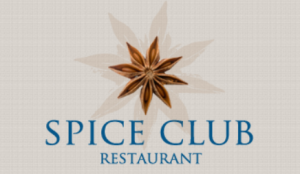 Spice Club Restaurant
