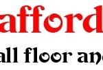 Stafford Tiling