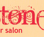 Stone Hair Salon