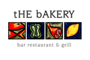 The Bakery Restaurant