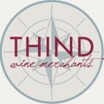 Thind Wine Merchants