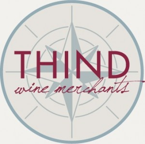 Thind Wine Merchants