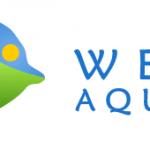 Weald Aquatics