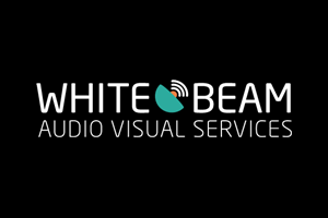 Whitebeam Audio Visual Services
