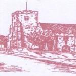 Wrotham Historical Society