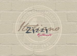 Zizzi Sevenoaks