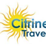 Citrine Travel and Tours Ltd